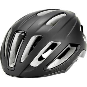 Kali Uno SLD Helmet, zwart